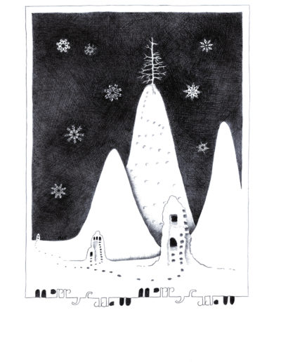 snowy-landscape-1-illustration