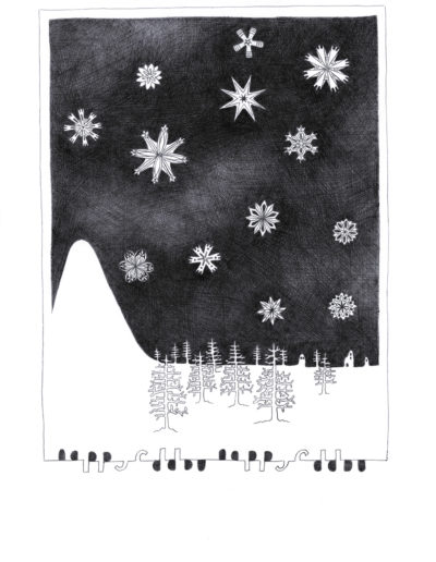 snowy-landscape-2-illustration